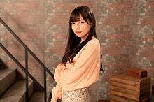 日向坂46 齊藤京子 uni's on airの画像(ONに関連した画像)