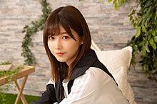 渡邉理佐 欅坂46 uni's on airの画像(ONに関連した画像)