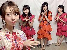 遠藤さくら 乃木坂46 賀喜遥香 早川聖来 CDTVの画像(大盛真歩に関連した画像)