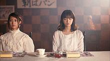 乃木坂46 all mv collection 西野七瀬の画像(Allに関連した画像)