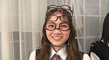 乃木坂46 all mv collection 田村真佑の画像(Allに関連した画像)