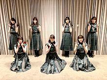 欅坂46 musicday  大園玲の画像(上村莉菜に関連した画像)