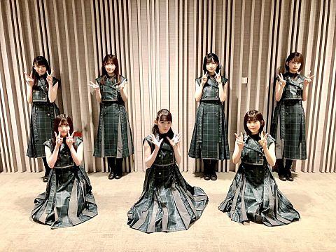 欅坂46 musicday  大園玲の画像 プリ画像