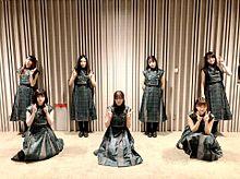 欅坂46 musicdayの画像(佐藤詩織に関連した画像)