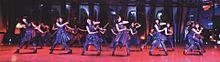 乃木坂46 西野七瀬 all mv collectionの画像(衛藤美彩に関連した画像)