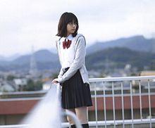 乃木坂46 西野七瀬 all mv collectionの画像(Allに関連した画像)