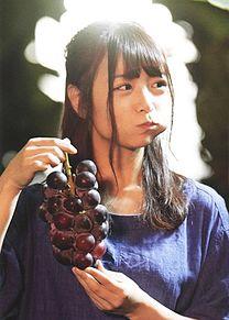 乃木坂46 北野日奈子 all mv collectionの画像(Allに関連した画像)