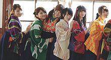乃木坂46  all mv collectionの画像(Allに関連した画像)
