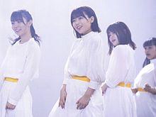 乃木坂46  all mv collection 岩本蓮加 プリ画像