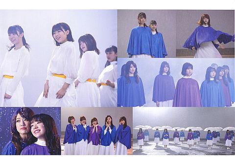 乃木坂46  all mv collection 岩本蓮加の画像 プリ画像
