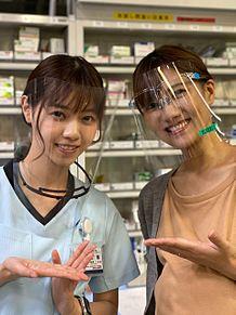 西野七瀬 乃木坂46 アンサングシンデレラ なーちゃんの画像(宮澤佐江に関連した画像)