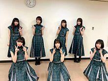 欅坂46 シブヤノオト 大園玲の画像(シブヤノオトに関連した画像)