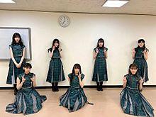 欅坂46 シブヤノオトの画像(シブヤノオトに関連した画像)