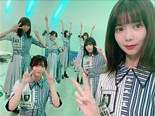 欅坂46 シブヤノオト 1.44の画像(シブヤノオトに関連した画像)