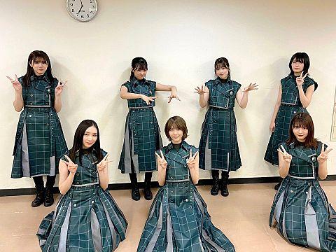 欅坂46 シブヤノオトの画像 プリ画像