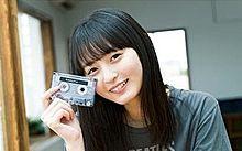 乃木坂46  遠藤さくら 週刊少年サンデーの画像(サンデーに関連した画像)