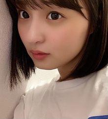 遠藤さくら 1.51 乃木坂46 プリ画像