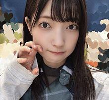 大園玲 欅坂46 櫻坂46 1.61 テレ東音楽祭の画像(テレ東に関連した画像)