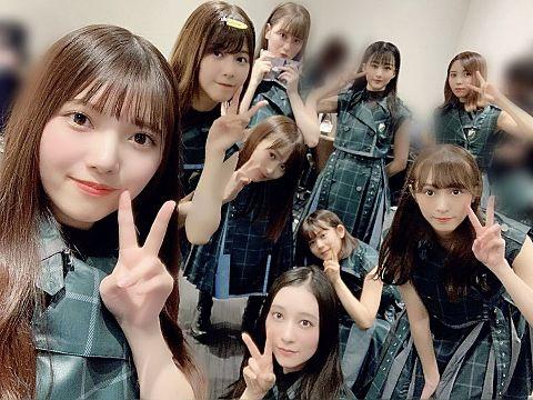 渡辺梨加 欅坂46 櫻坂46 上村莉菜 テレ東音楽祭 1.6の画像 プリ画像