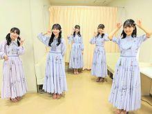 乃木坂46  tifの画像(松尾美佑に関連した画像)