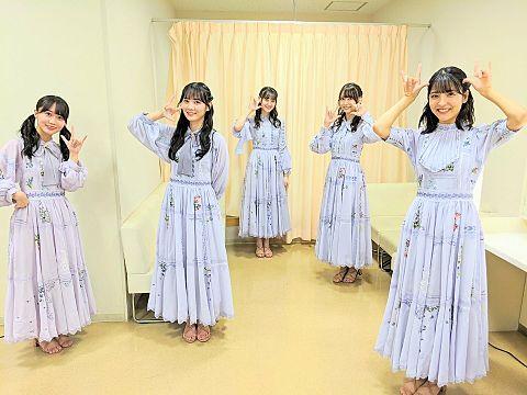 乃木坂46  tifの画像 プリ画像