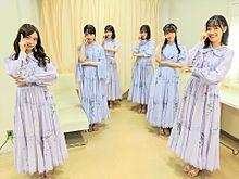 乃木坂46  tifの画像(林瑠奈に関連した画像)