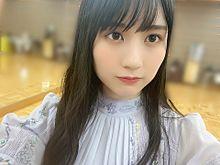 賀喜遥香 1.53  乃木坂46  tifの画像(TIFに関連した画像)