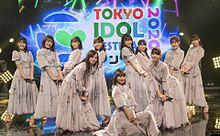 遠藤さくら 乃木坂46  tifの画像(TIFに関連した画像)