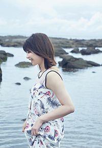 渡邉理佐 欅坂46 櫻坂46 週刊少年マガジンの画像(週刊少年マガジンに関連した画像)