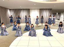 乃木坂46 musicdayの画像(花/白に関連した画像)