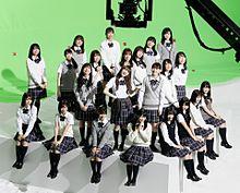 アザトカワイイ 日向坂46の画像(#宮田愛萌に関連した画像)