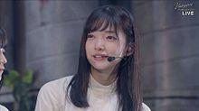 欅坂46 櫻坂46 last live 大園玲の画像(LASTに関連した画像)