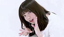 櫻坂46 欅坂46 uni's on air 田村保乃の画像(ONに関連した画像)