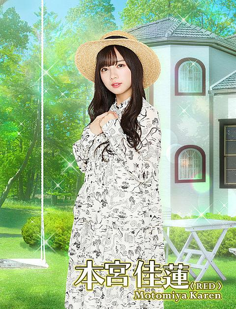 日向坂46 齊藤京子 ザンビ 乙女神楽の画像 プリ画像