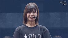 渡邉理佐 櫻坂46 欅坂46 last liveの画像(LASTに関連した画像)