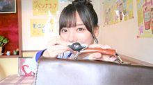 齊藤京子 日向坂46 dasadaの画像(#齊藤京子に関連した画像)