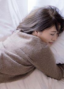 白石麻衣 乃木坂46 メモリアルマガジンの画像(マガジンに関連した画像)