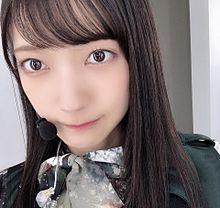 大園玲 櫻坂46 欅坂46 last live 1.61の画像(Liveに関連した画像)