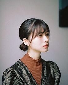 長濱ねる 欅坂46 櫻坂46の画像(長濱ねるに関連した画像)