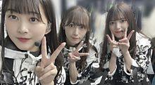 渡辺梨加 櫻坂46 欅坂46 1.06 原田葵 上村莉菜 プリ画像