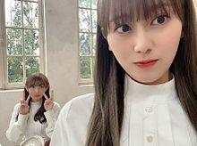 渡辺梨加 櫻坂46 欅坂46 1.01 守屋茜 プリ画像