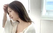 乃木坂46 白石麻衣 メモリアルマガジンの画像(マガジンに関連した画像)