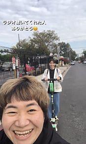 乃木坂46  西野七瀬 tokyo speakeasy 近藤春菜の画像(TOKYOに関連した画像)