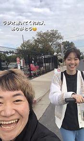 乃木坂46  西野七瀬 tokyo speakeasy 近藤春菜の画像(近藤春菜に関連した画像)
