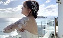 白石麻衣 乃木坂46 メモリアルマガジンの画像(プリ画像)