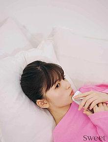 乃木坂46 齋藤飛鳥 sweetの画像(Sweetに関連した画像)