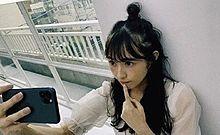 渡辺梨加 櫻坂46 欅坂46 rayの画像(rayに関連した画像)
