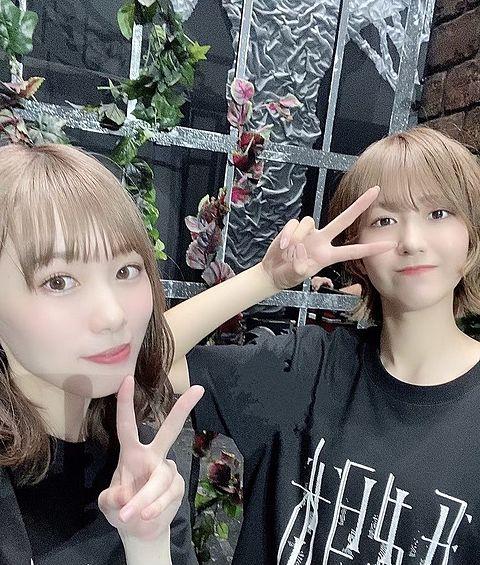 櫻坂46 欅坂46 小池美波 last live 1.06の画像 プリ画像