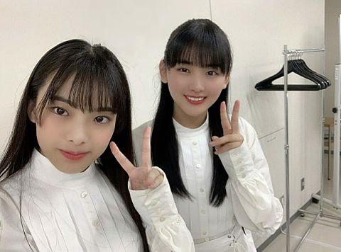 櫻坂46 欅坂46 遠藤光莉 last live 1.66の画像 プリ画像
