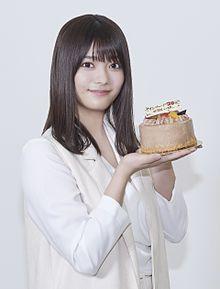 櫻坂46 欅坂46 田村保乃 イオンカード 生誕 プリ画像